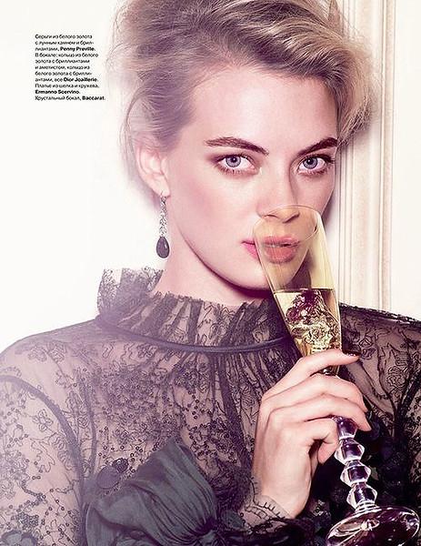 stylist-jennifer-hitzges-magazine-fashion-editorial-creative-space-artists-management-5-Bez_nosaukuma.jpg