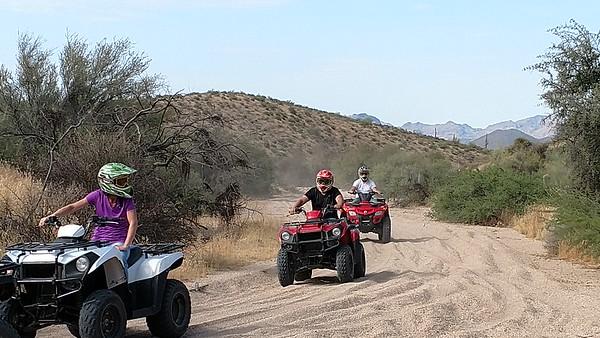 7-12-17 AM ATV CHAD