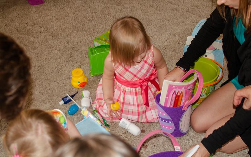 Easter-18.jpg
