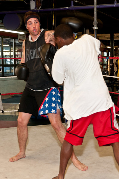 Kickboxing Class 7-28-2011_ERF5278.jpg