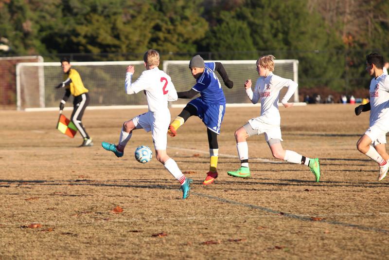 2015 UFA Club Soccer-1527.jpg