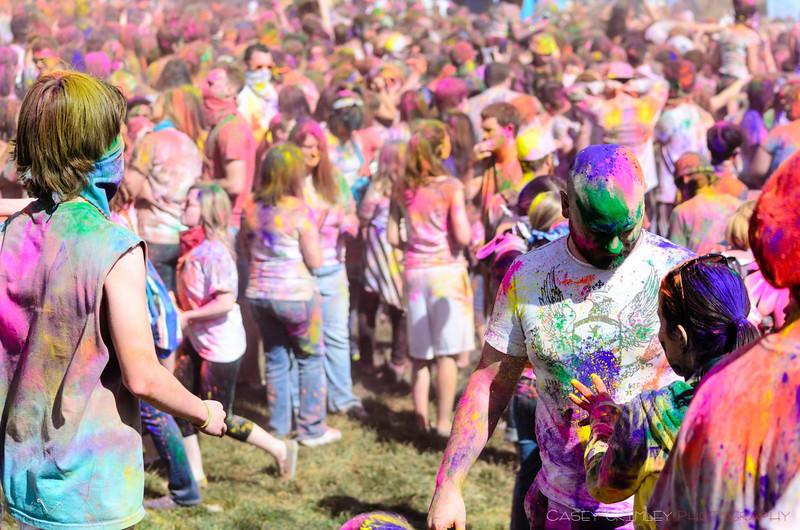 Festival-of-colors-20140329-347.jpg