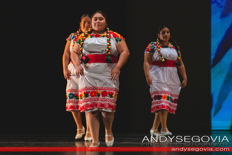 Andy Segovia Fine Art-1021-1125.jpg