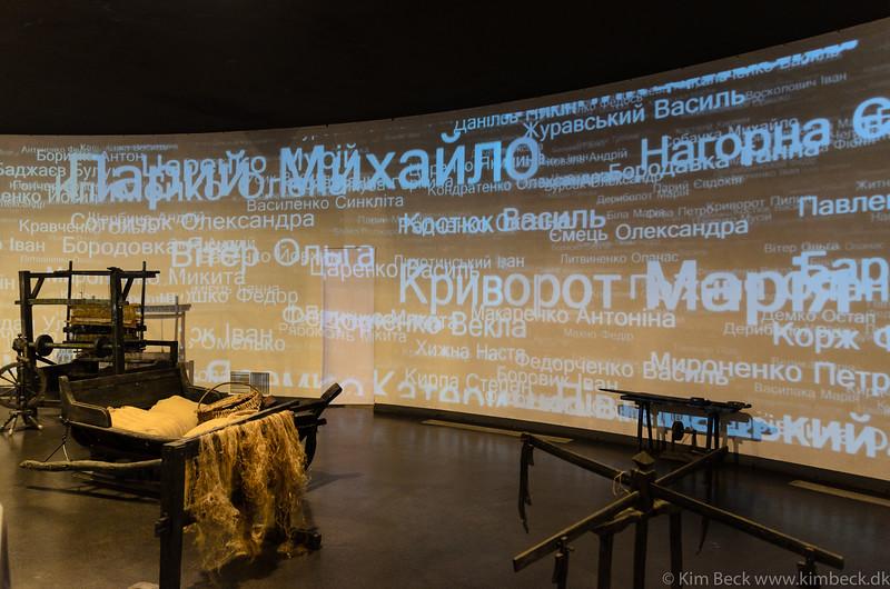 Holodomor Memorial #-13.jpg
