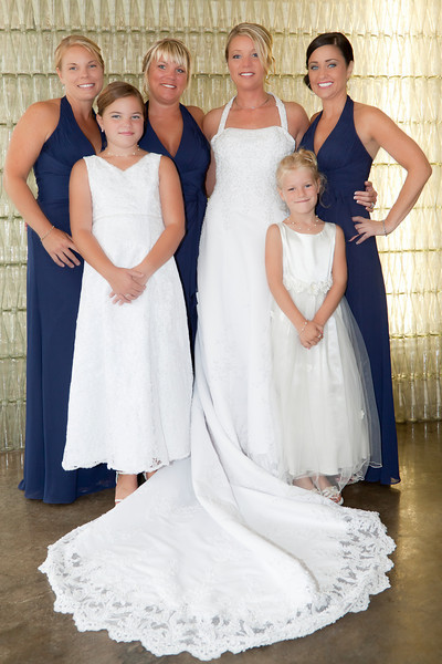 Shirley Wedding 20100821-10-22 _MG_9601.jpg