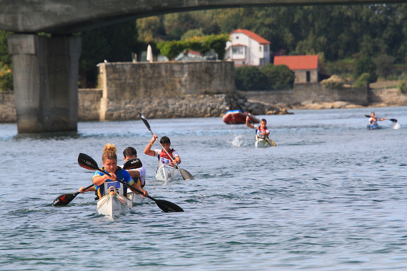 2017-09-17 · Copa Galicia Kayak de Mar · 0359.jpg