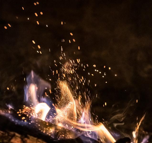 20190816 Campfire-24.jpg
