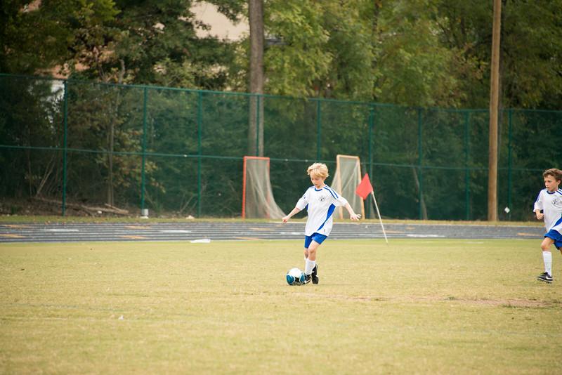 Gladiator Soccer PRUMC (17 of 33).jpg