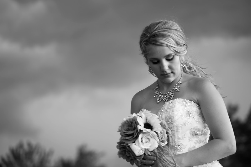 wedding_325.jpg