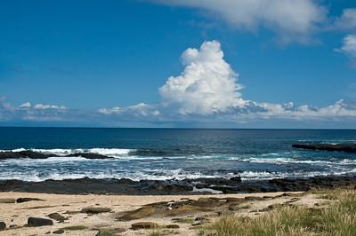 Galapagos Islands - 2008
