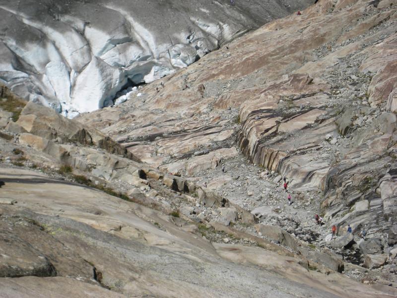 aletsch_glacier_06.jpg