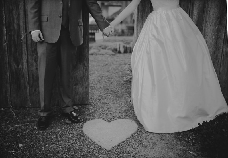 Amy+Andy_Wed-0514 (2).jpg