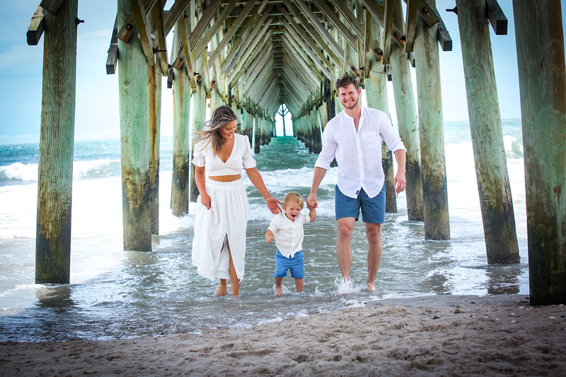 Topsail Island Family - Engagment photos-362.jpg