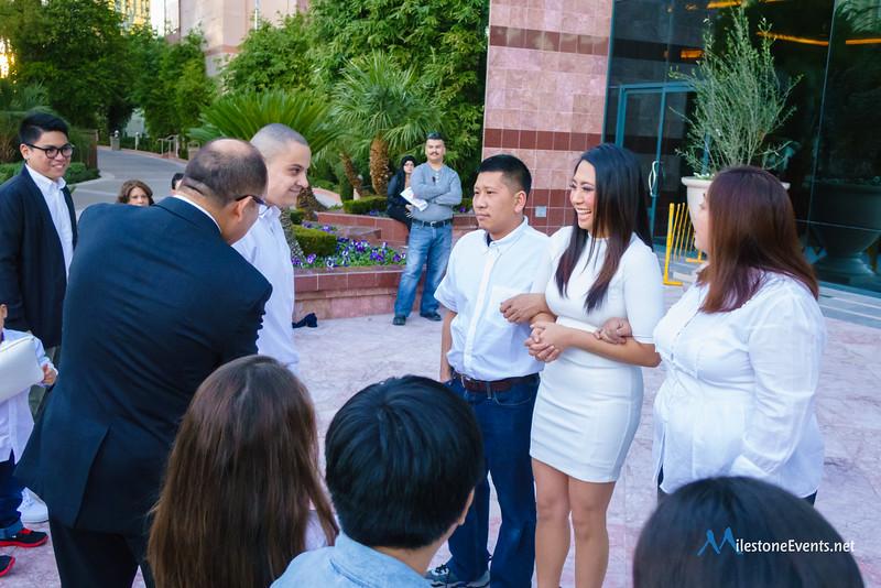 Wedding-2217.jpg