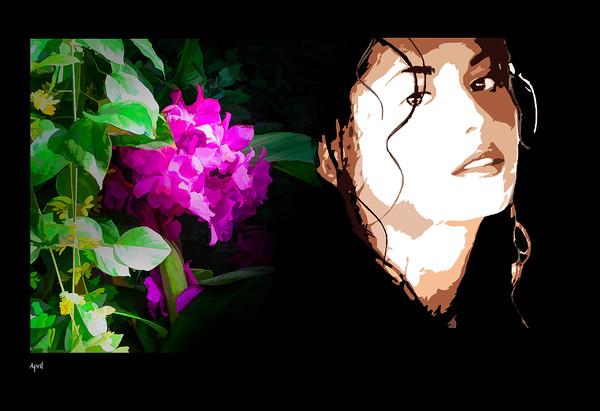 Image-In Art