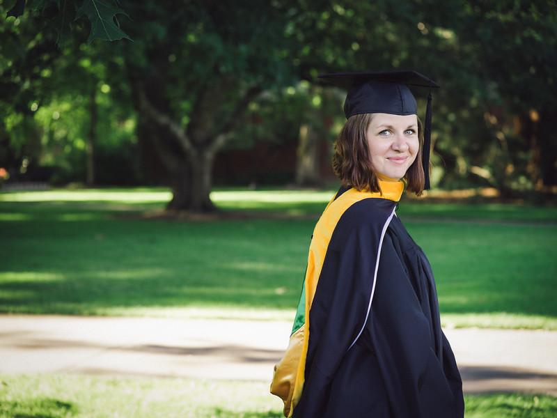 Amanda-Graduation-2017-5.jpg
