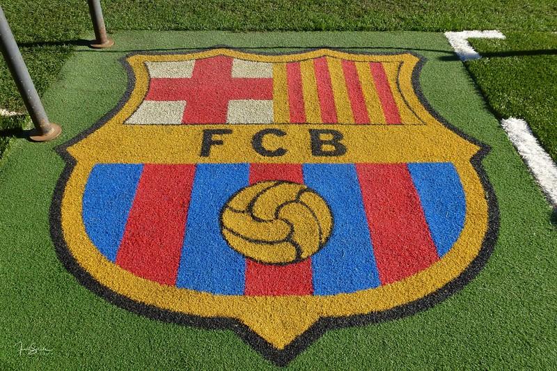 Barcelona December 2013-53.jpg