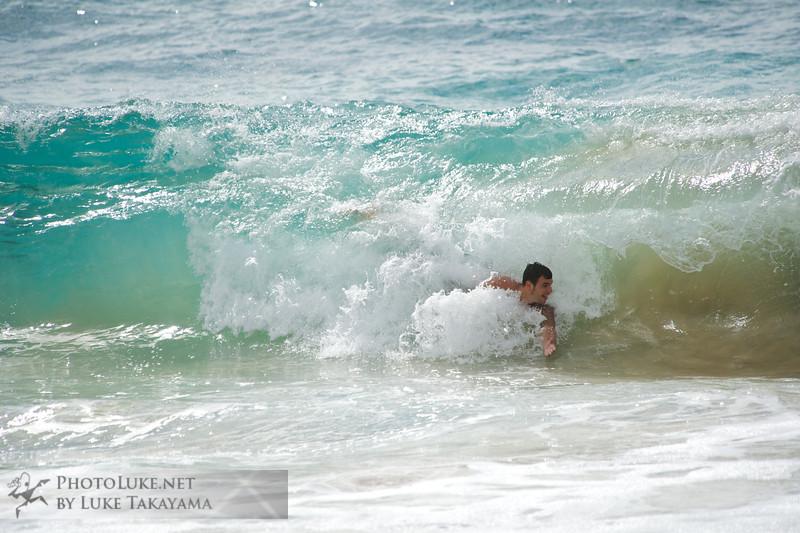 2011-10-28 at 10-08-06 Sandy's DSC_6431.jpg