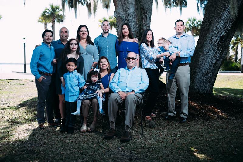 kalapp_family_0041.jpg