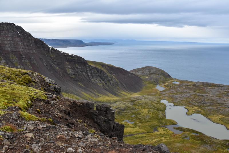 Iceland_2015_10_05_11_42_46.jpg