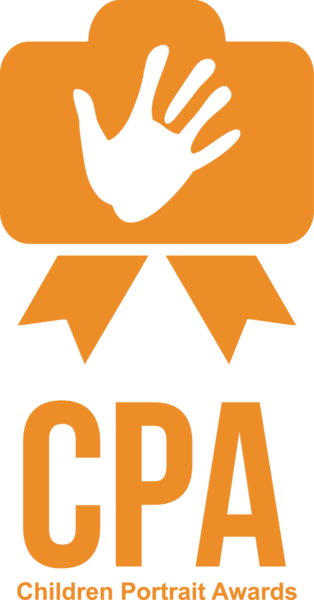 CPA-logo-simple.png