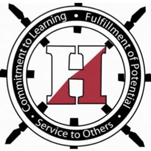 Hingham Seniors 2019