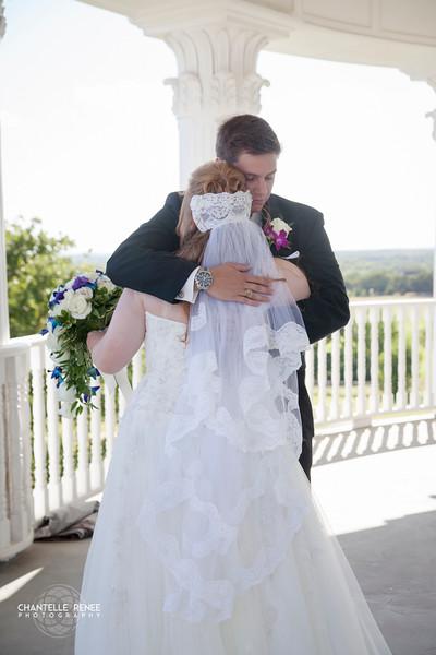 CRPhoto-White-Wedding-Social-236.jpg