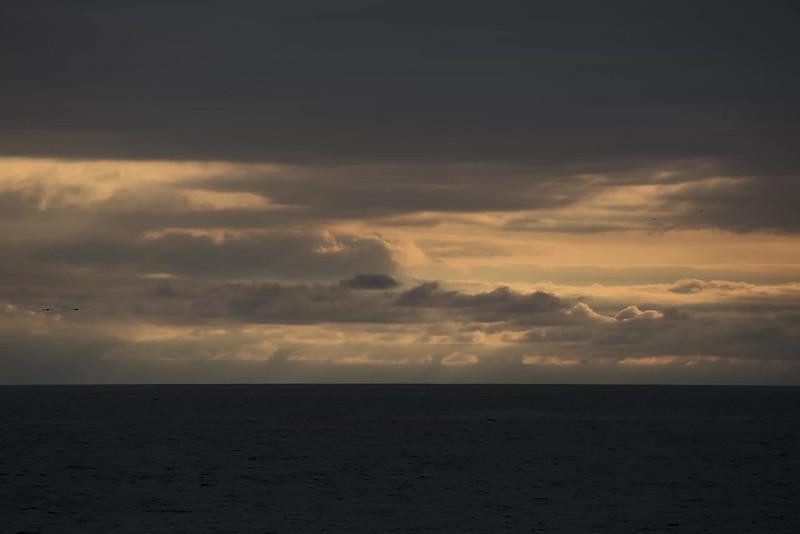 tanker clouds-1.mp4
