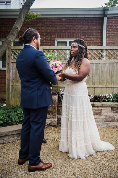 Ariel & Vanessa Intimate Wedding (53).jpg