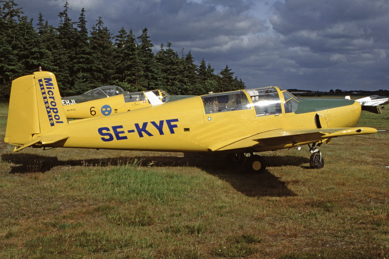 SE-KYF-Saab91DSafir-Private-EKVJ-1998-06-13-FD-03-KBVPCollection.jpg