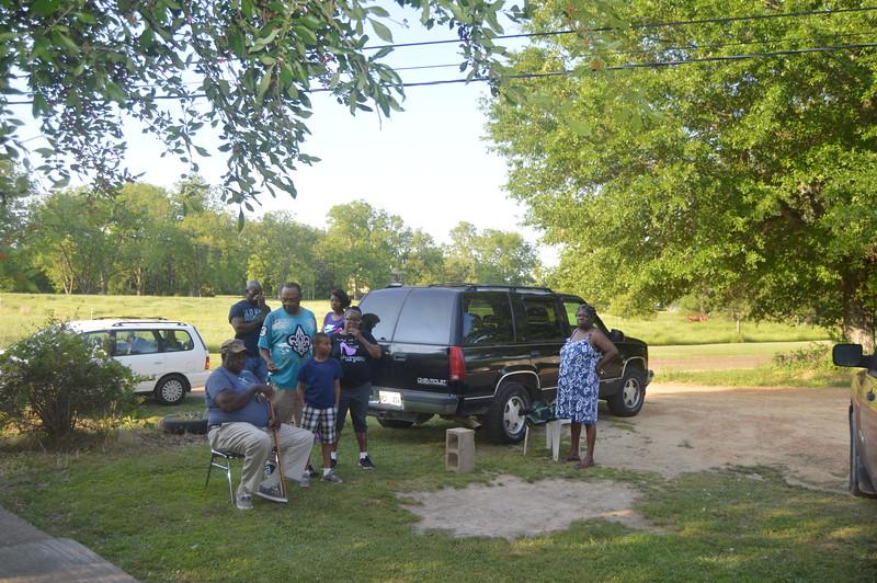042 R. L. Boyce's Yard Party.JPG