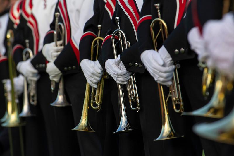 Cuda Band_180907-149.JPG