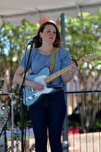 Caitlin Schneiderman