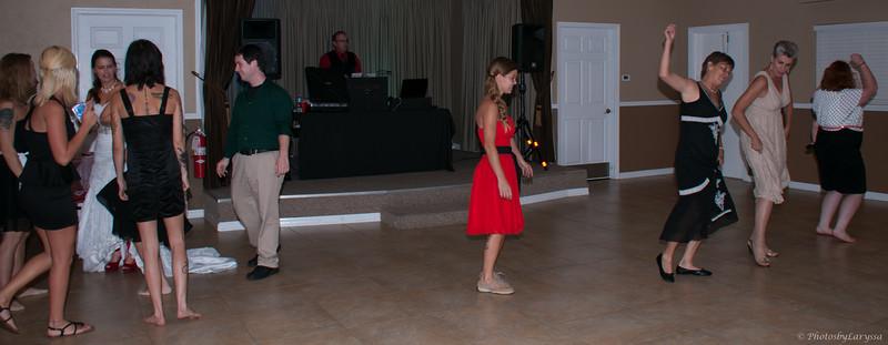 2014-07-11 Wayne & Amber-276.jpg
