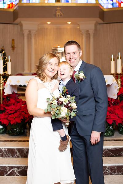 Wittig Wedding-174.jpg