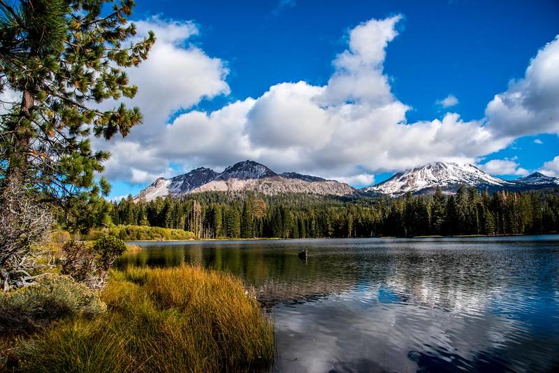 11Chaos-Crags-Lassen-Peak-Manzanita-Lake_9850--2M.jpg