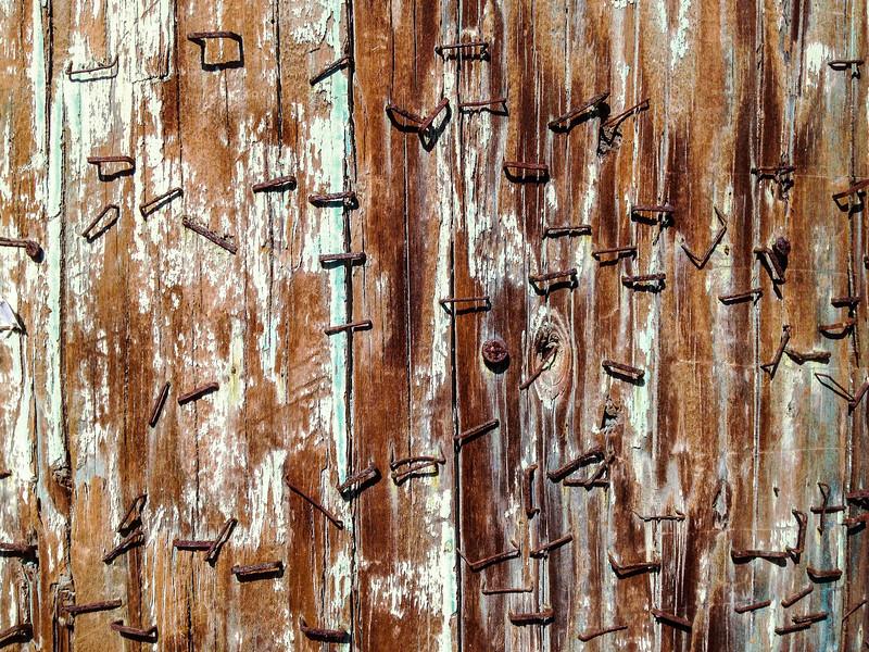 jawsnap_textures-patterns-3947.jpg