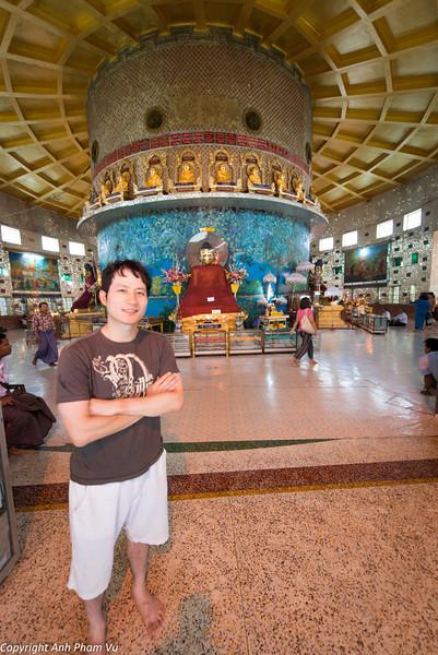 Yangon August 2012 181.jpg