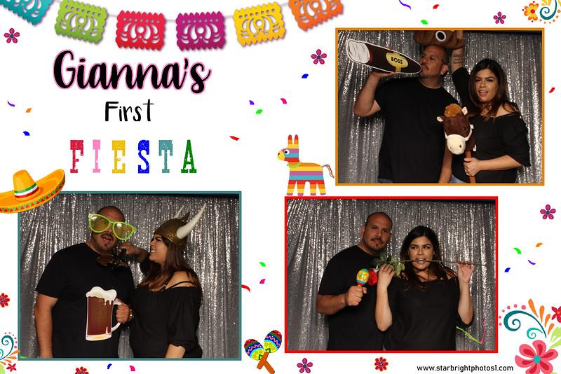 Gianna's 1st Fiesta_27.jpg