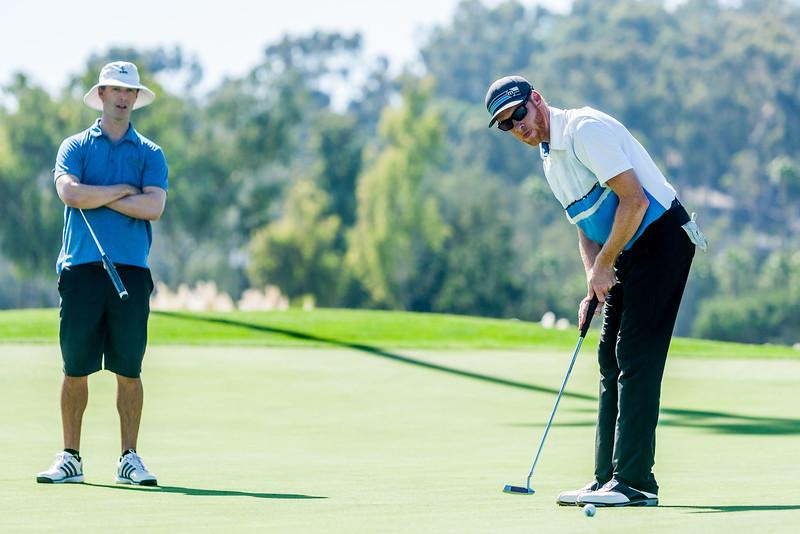 Golf393.jpg