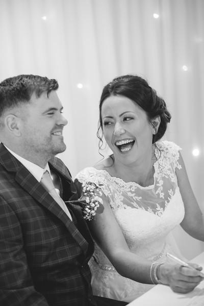 Mr & Mrs Huckin-206.jpg