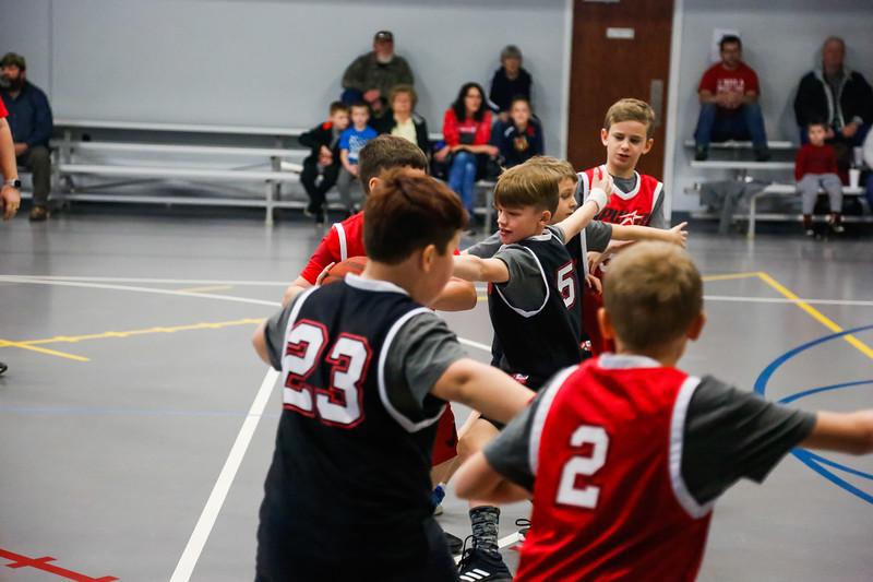 Upward Action Shots K-4th grade (1235).jpg