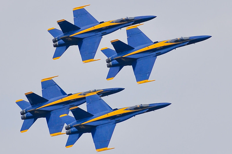 2014 USNA Blue Angels-7.jpg