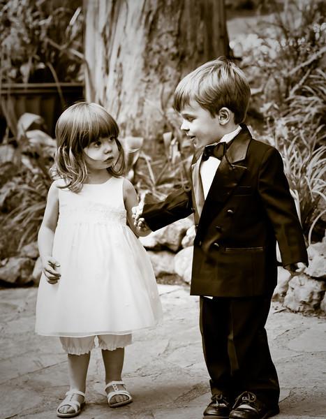 Sarah and Juan Garcia-0182-3.jpg