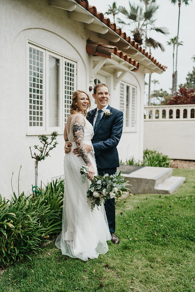 Schalin-Wedding-04644.jpg