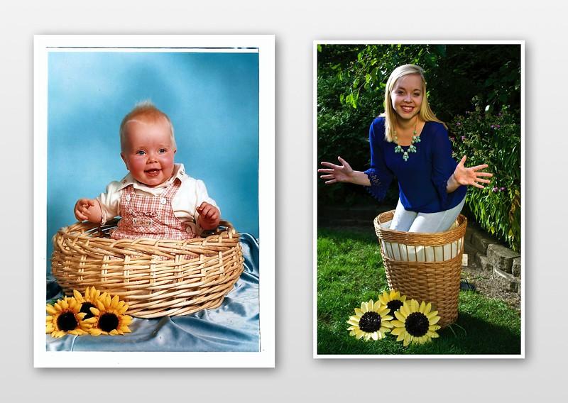 Lottie senior Ad_0.jpg