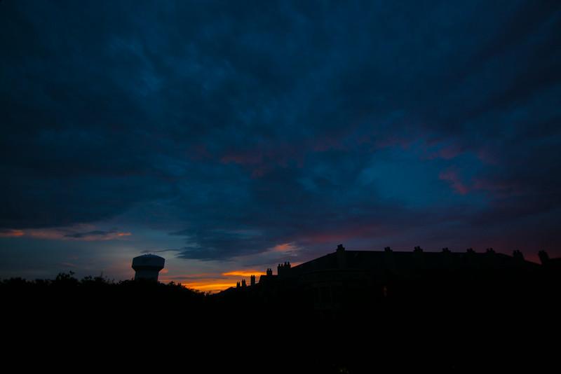 2014-06-24-Addison-Texas-Sunset-7.jpg