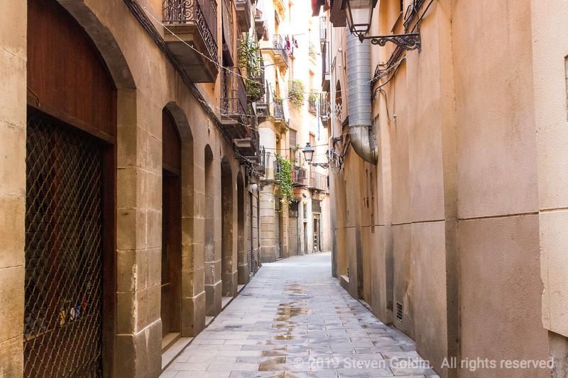 Spain 0718 SJGoldin 448.jpg