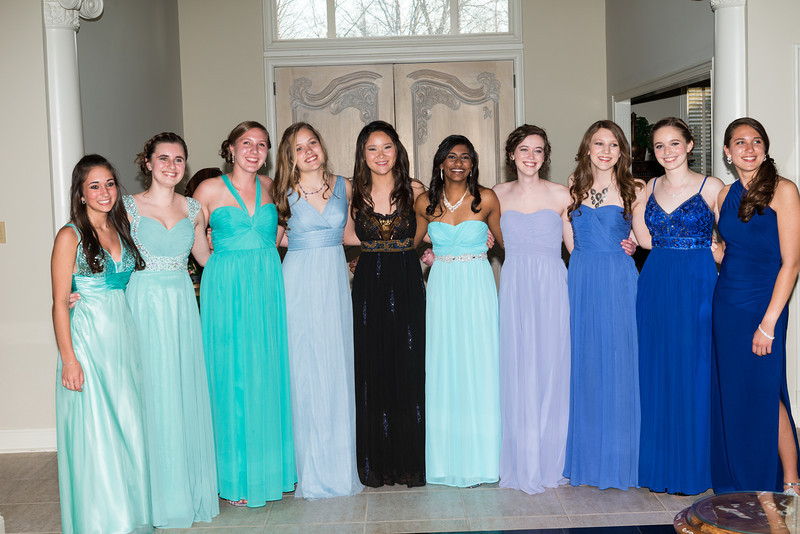 2014-04-12 Claire Prom everyone_1200.jpg