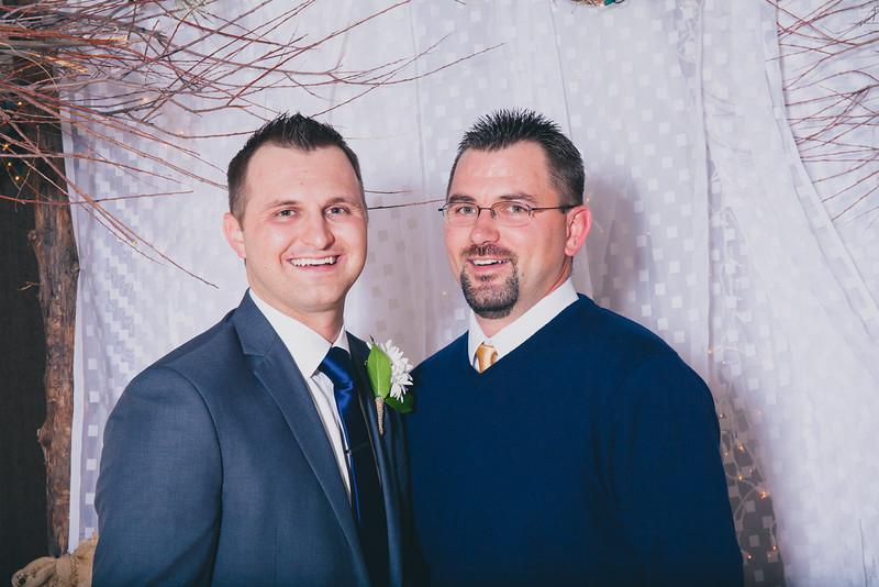 Tyler Shearer Photography Brad and Alysha Wedding Rexburg Photographer-2178.jpg